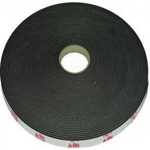Sika Panel Tape 3mm x 12mm x 33m