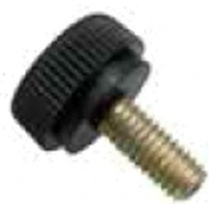 SWP Screw for Fixing Frame (Pair)
