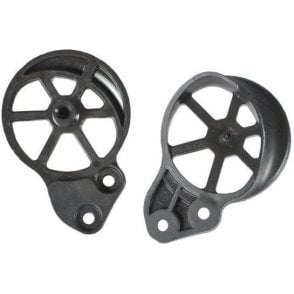 3M Helmet Assembly Part for Peltor X Series Ear Muffs