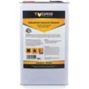 Tygris TB7005 Industrial Solvent Cleaner 5ltr