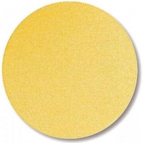 Mirka Gold Self Adhesive Disc with Tab 150mm (Pack of 50)