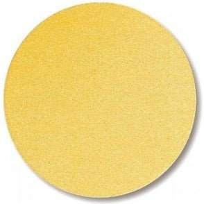 Mirka Gold Self Adhesive Disc with Tab 150mm (Pack of 100)