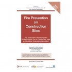 Fire Prevention on Construction Sites 9th Edition