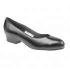 Amblers Safety FS96 Ladies Safety Court Shoe