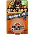 Gorilla Heavy Duty Double Sided Mounting Tape (25.4mm x 1.52m)