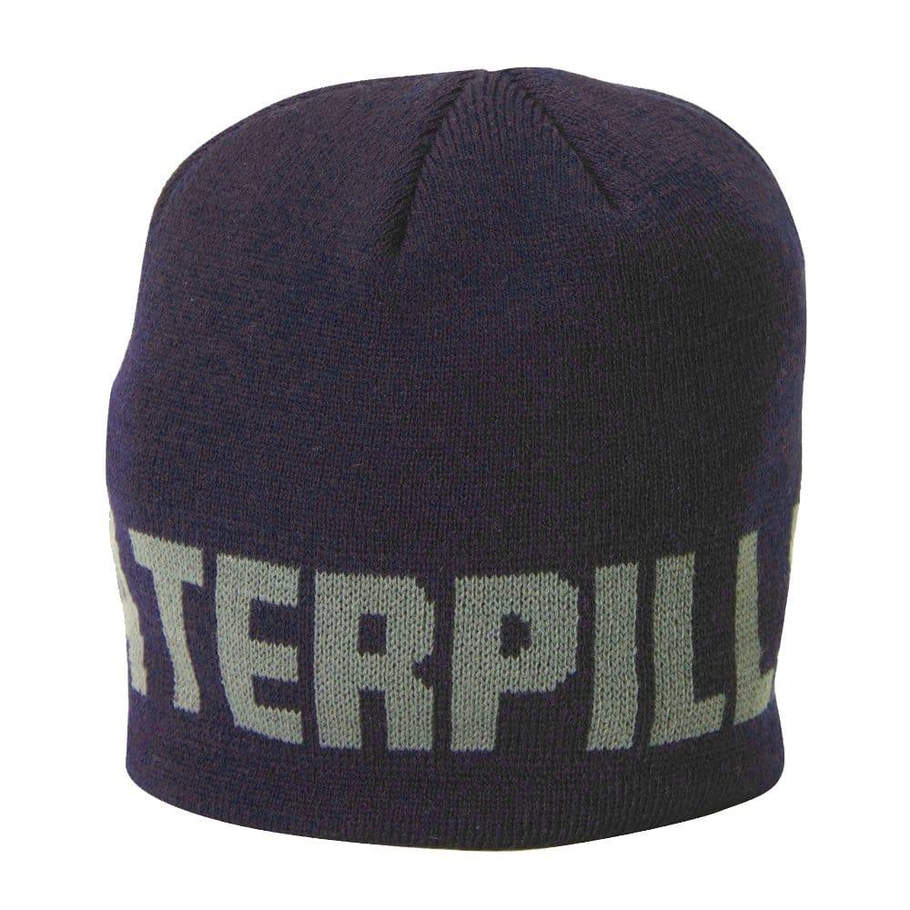 1beaeea910a Caterpillar Beanie Hat