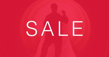 LED Lenser Sale Page