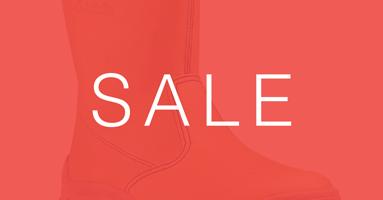 Footwear Sale Items