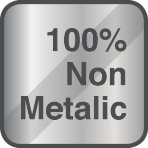 Non Metallic