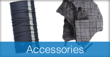 Workwear | Accessories