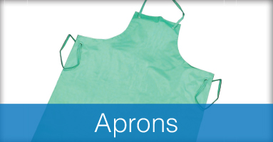 Workwear | Aprons
