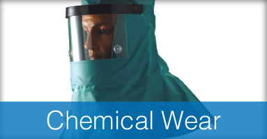 Workwear | Chemical Wear