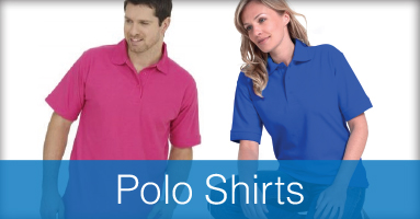 Workwear | Polo Shirts