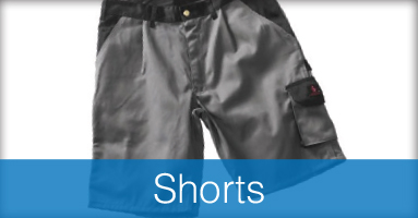 Workwear | Shorts
