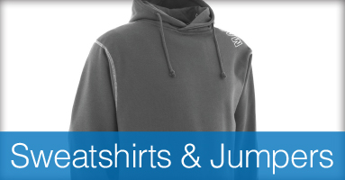 Workwear | Sweatshirts and Jumpers