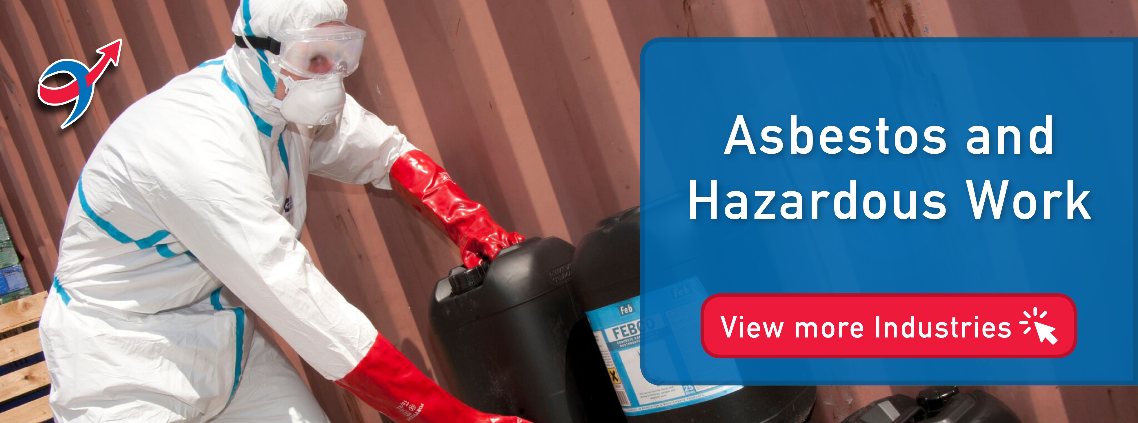 Asbestos and Hazardous Work