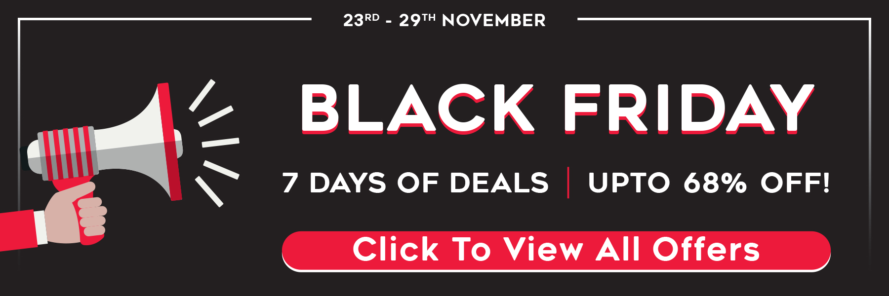 See all Black Friday offers at RSIS