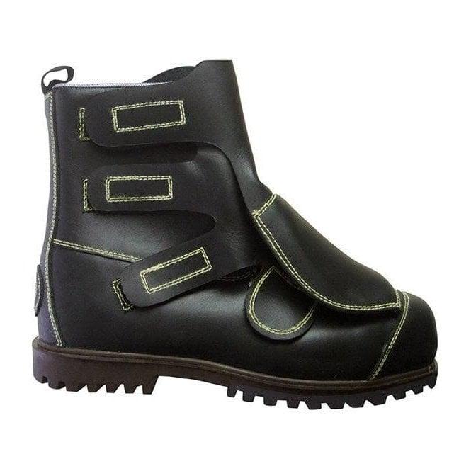 741b8da9c3d Charnaud Mex Smelter Boots