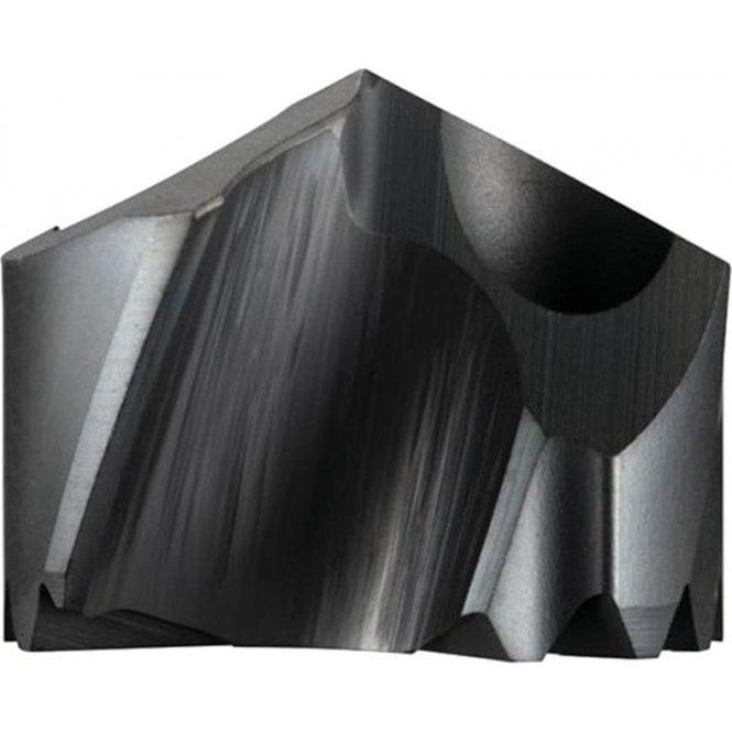 Dormer Dormer R950 Solid Carbide Ti-Phon Hydra Drill Head