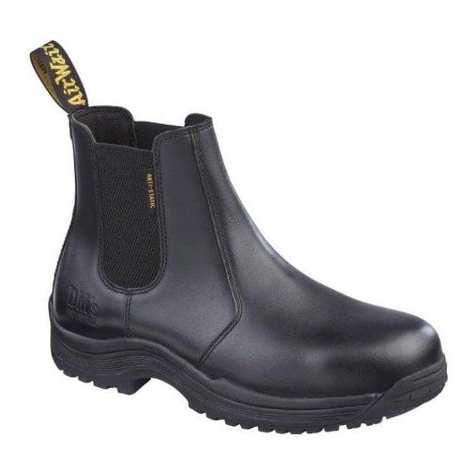 Dr Martens Cottam Dealer Safety Boot | RSIS