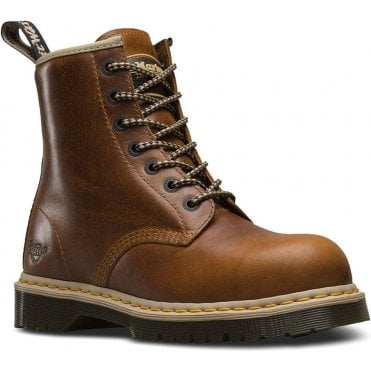 3b754251a8d Dr Martens Footwear | RS Industrial Services