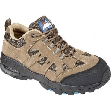 48a3a7e0db5 Himalayan Safety Trainers