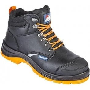 27381641519 Panoply Sault Extra Wide Fit Safety Boot | RSIS