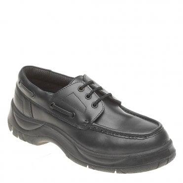 7d169cbe8d2 Wide Fitting Footwear