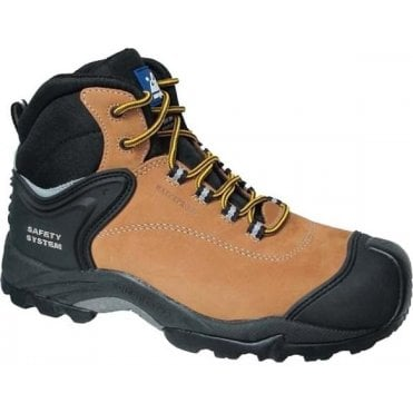 1acb313f12b Himalayan Footwear | RS Industrial Services