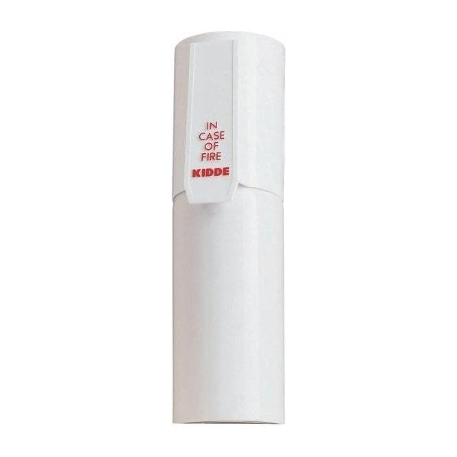 Kidde Kitchen Fire Extinguisher 0 6kg Rs Industrial Services