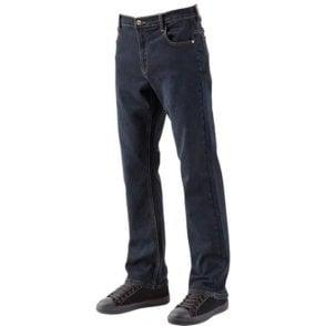cb2387c9 Lee Cooper 210 Camo Print Canvas Trousers | RSIS