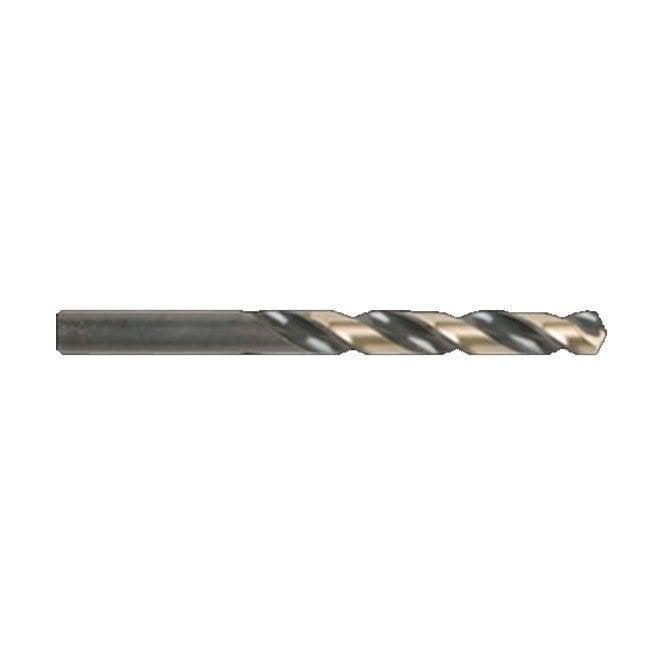 Osborn 3.1mm Gold Jobber Drill