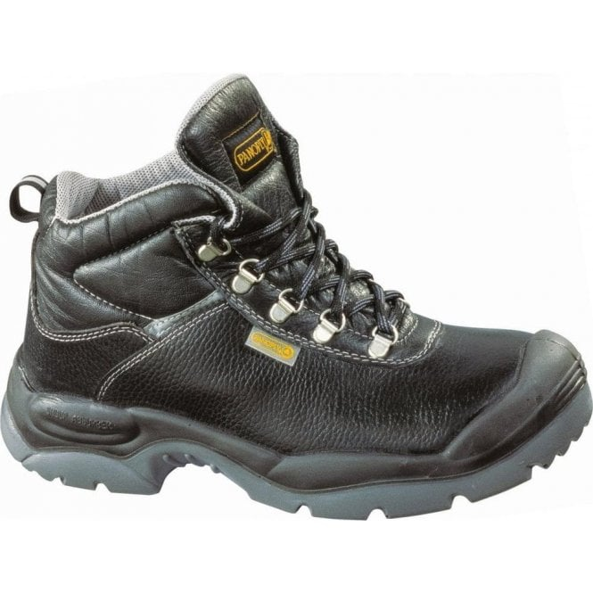 3834b6afd6d Panoply Sault Extra Wide Fit Safety Boots