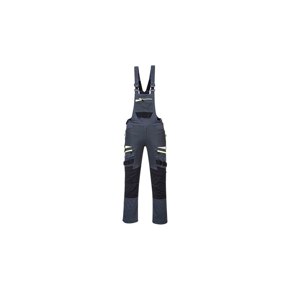 Portwest Craft Bib /& Brace Painter Decorator Workwear KS56