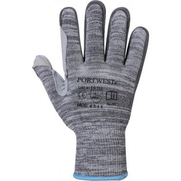 Cut Level 5 Portwest Cut Resistant Gloves And Sleeves