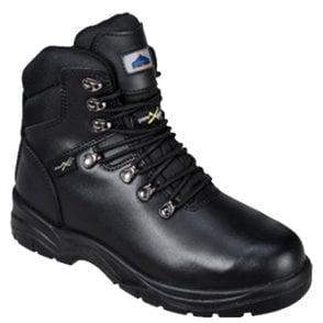 Jalas 3328 Drylock Combat Style Safety