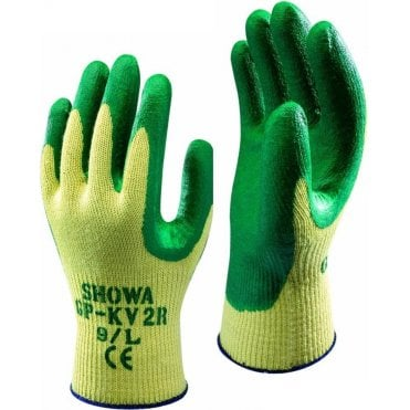 Puncture Level 4 Cut Resistant Gloves And Sleeves