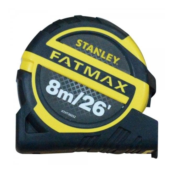 Stanley Stanley FatMax Pro-Tape Measure