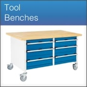 Tool Benches