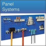Panel Systems