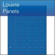 Bott Louvre Panels