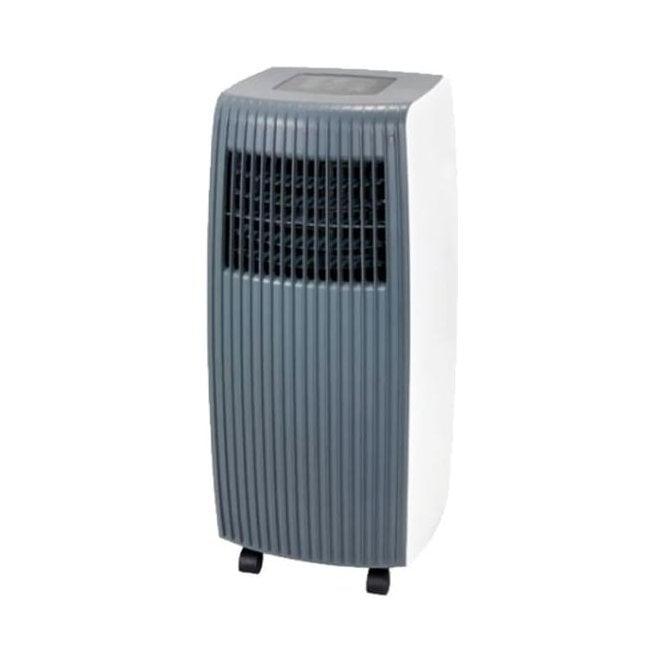 Toshiba Portable Air Conditioning Unit KYR25CO/X1C