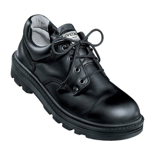 bbd42fff21d 8450.2 Classic Wide Fit Safety Shoes