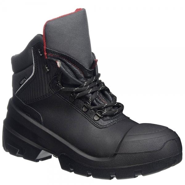uvex quatro pro safety boots cheap online