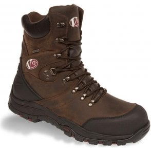 35882df2b9a V12 Defiant IGS Safety Boots E1300.01 | RS Industrial Services